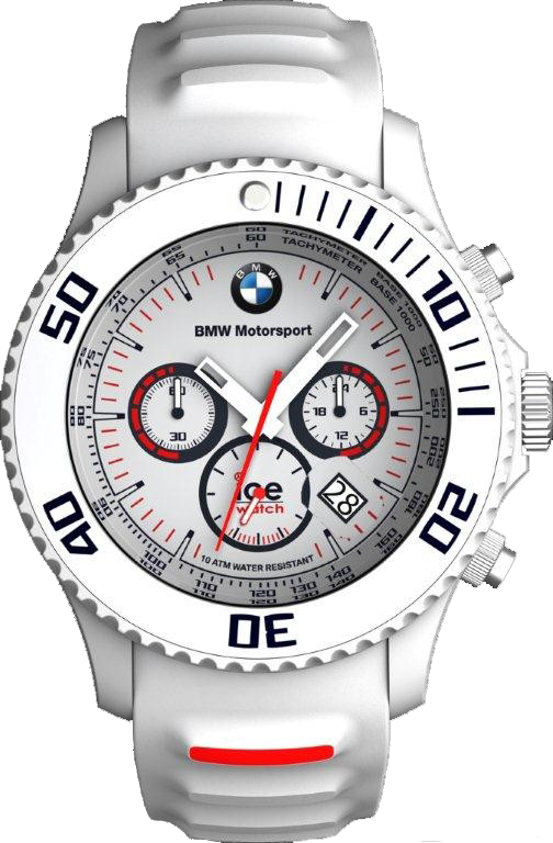 Часы в BMW Online Shop - BMW Lifestyle Shop